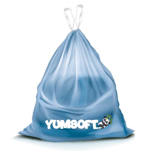 çöp-poşeti-mavi-2