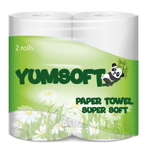 kağıt-havlu