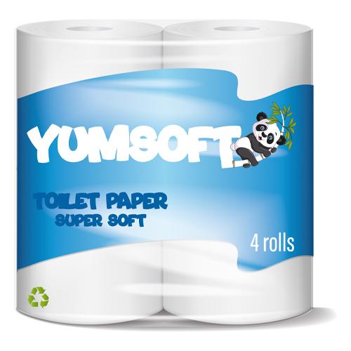 tuvalet-kağıdı-1