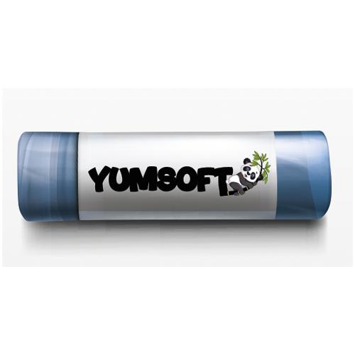 yumsoft-çöp-poşeti-kapalı