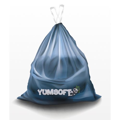 yumsoft-çöp-poşeti
